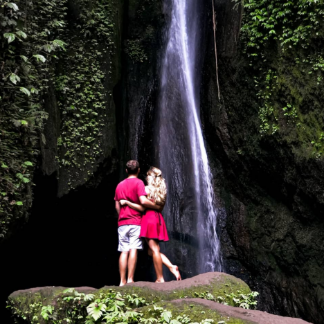 1-Day Guide to Nusa Penida Island, Indonesia