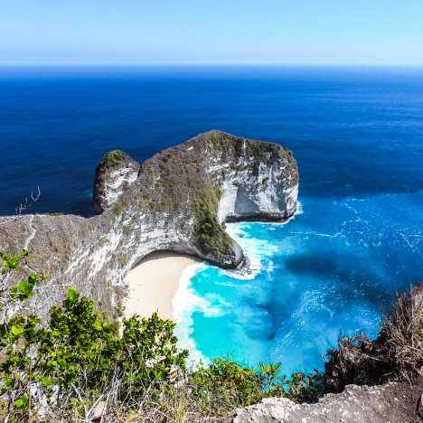 2 Day Travel Guide to the North of Bali, Indonesia