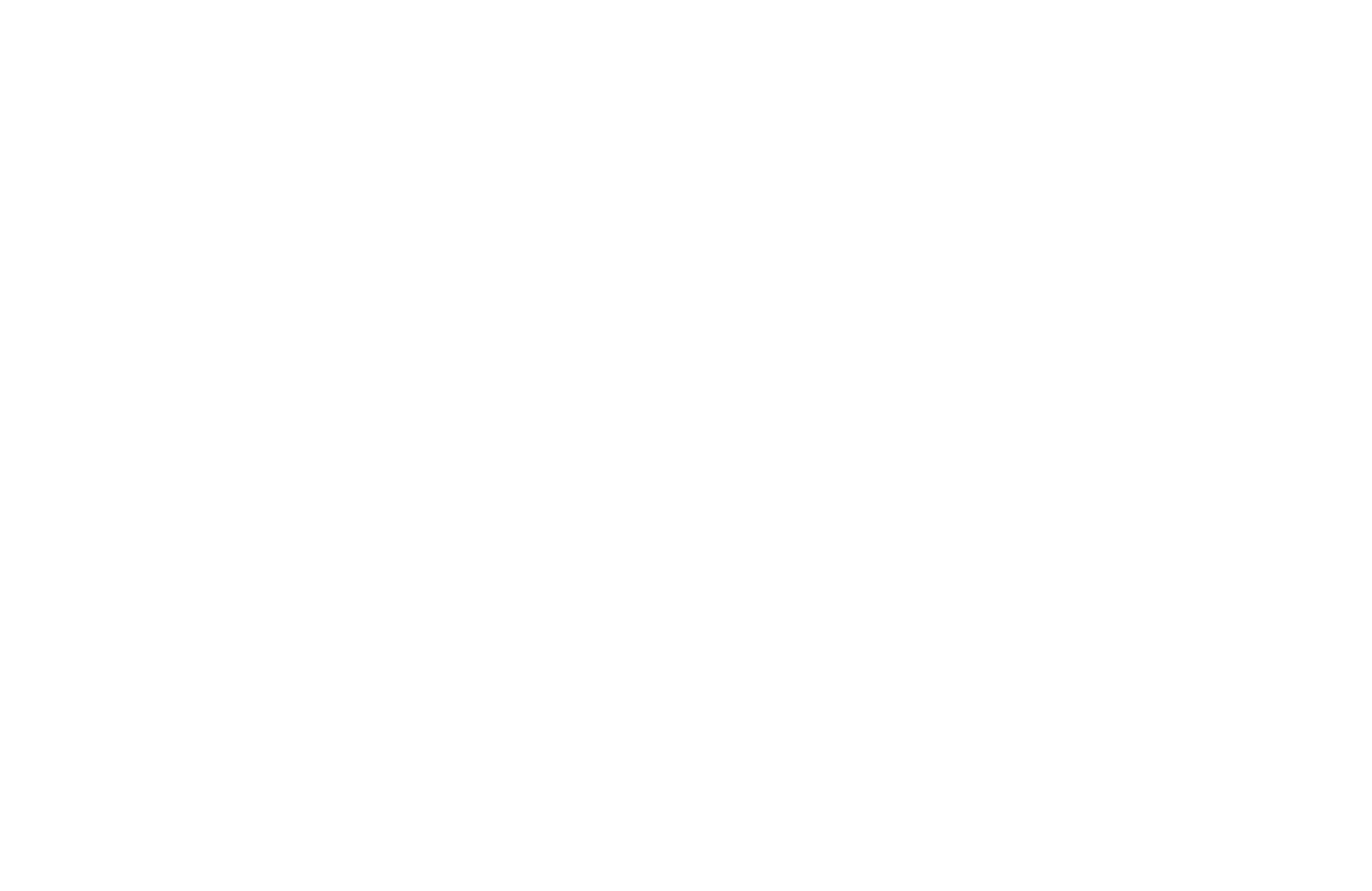 Let's Travel it Up